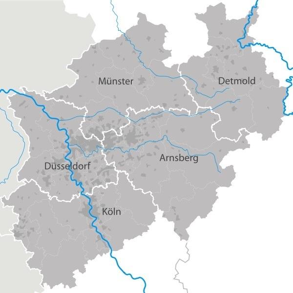 NRW202.jpg