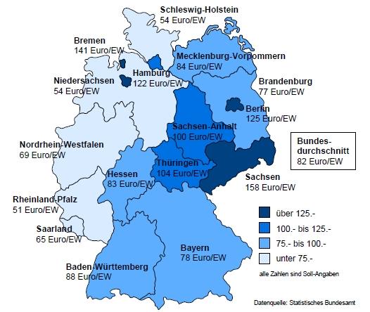 Karlsruhe02.jpg