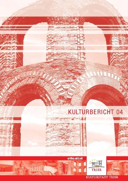 kulturbericht2004 1.jpg