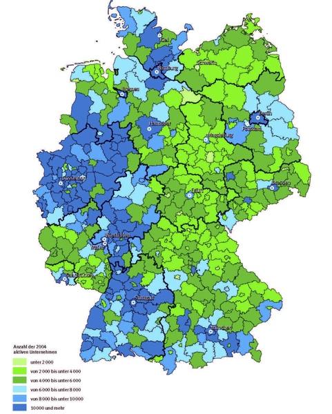 Die Bundeslander02.jpg