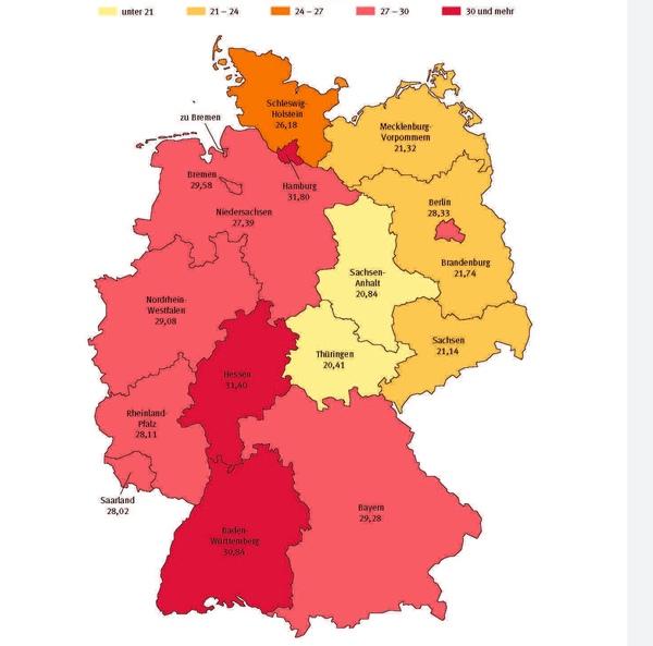 Die Bundeslander09.jpg