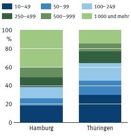 Die Bundeslander12.jpg