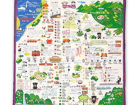 台北吃喝玩樂地圖手帕.jpg