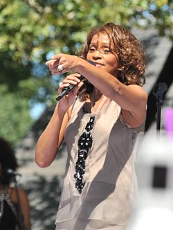250px-Flickr_Whitney_Houston_performing_on_GMA_2009_3.jpg