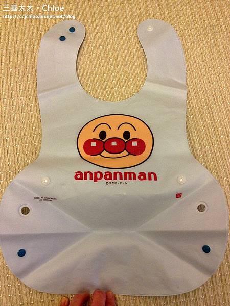 ▌媽媽包必備物品大公開▐ 好用工具大集合 ~ 輕鬆帶寶寶出門