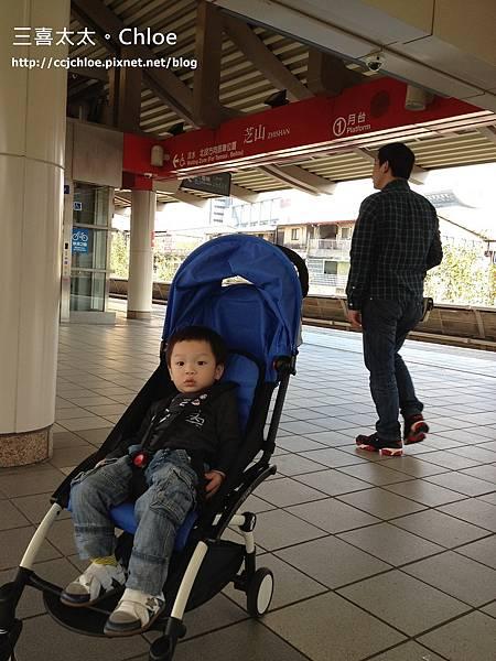 ▌台北。親子遊▐ 兒童育樂中心 (台北兒童樂園) 將熄燈了,再不去就玩不到囉