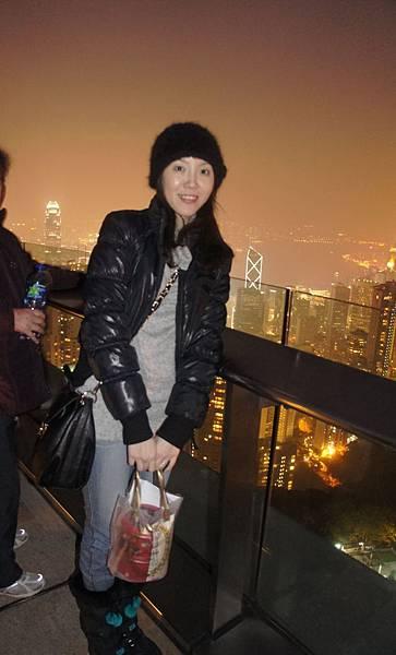 HK 2011