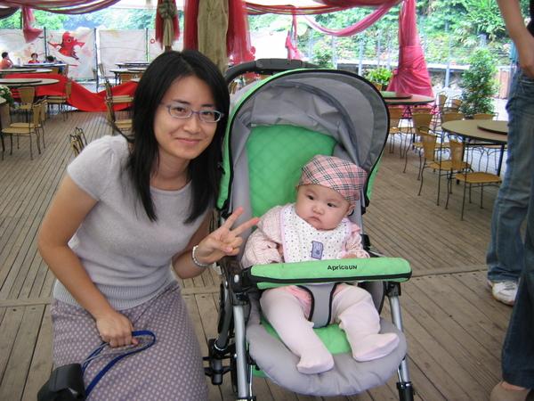 20070520_大聚餐