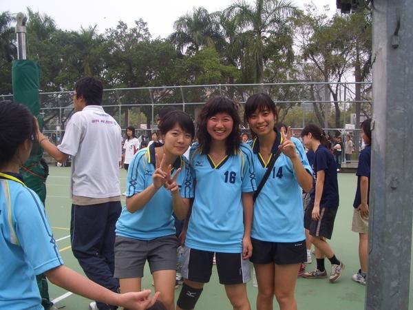 20070324大電盃-4