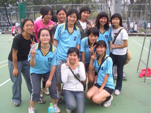 20070324大電盃-5