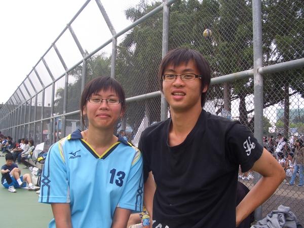 20070324大電盃-6