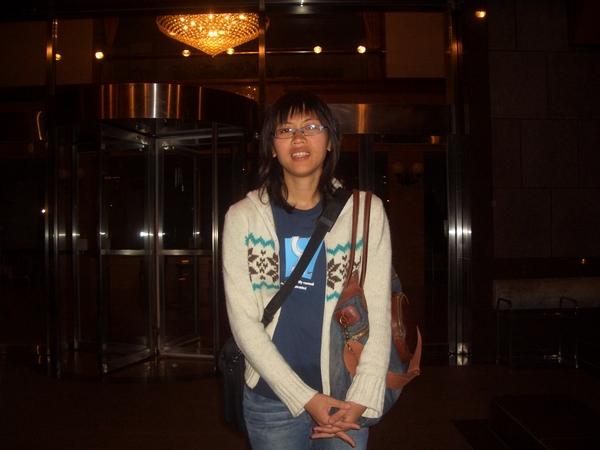 20070324大電盃-7