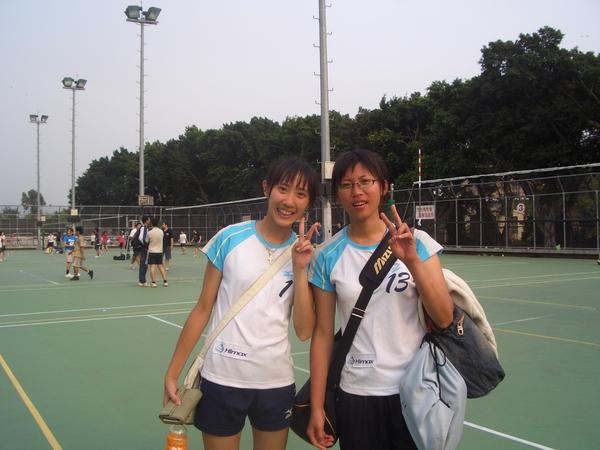 20070324大電盃-9