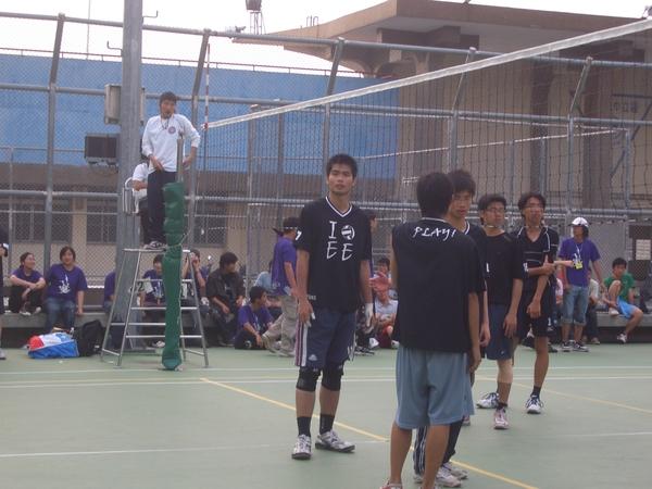 20070324大電盃-10