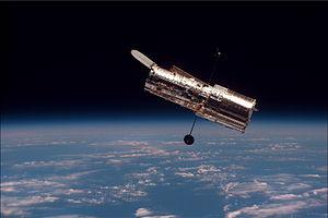 55哈伯望遠鏡.jpg