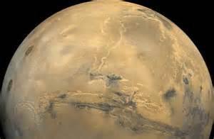 59火星.jpg