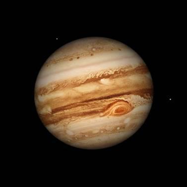 71木星 隨意窩照片.jpg