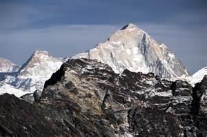 117第5 馬卡魯峰 8,463公尺