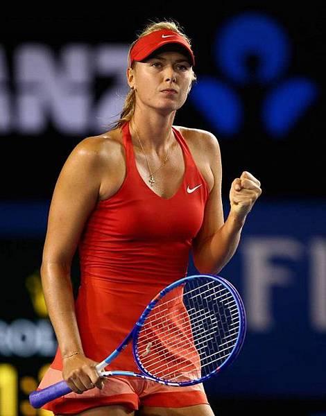 Sharapova 1.jpg