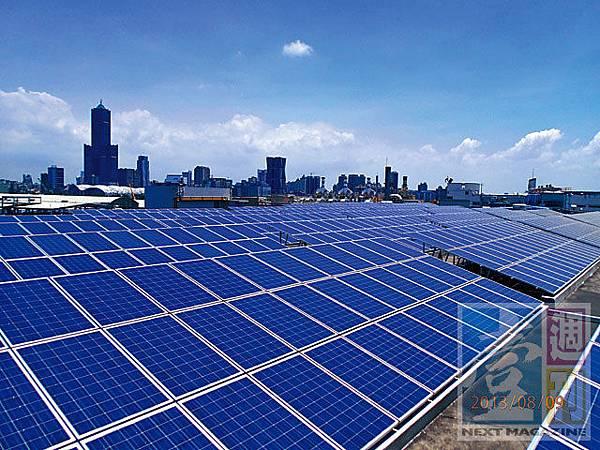 崇越近年投資太陽能.jpg
