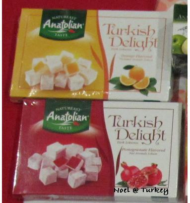 Shop @ Turkey