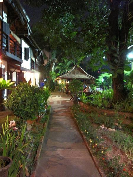 Laos Liv