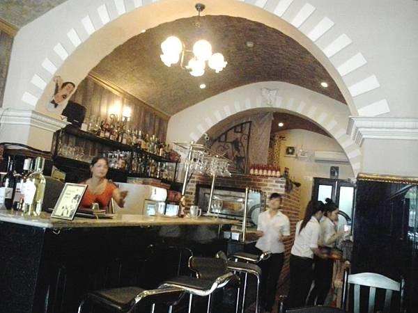 Casa Italian