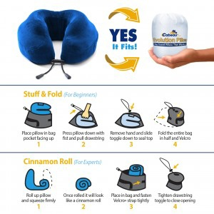 how-to-pack-evolution-pillow_10