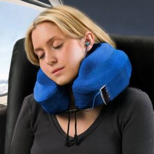 cabeau-evolution-pillow-blue_4