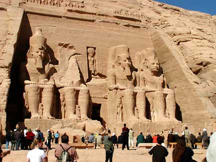 Optional Abu Simbel.jpg