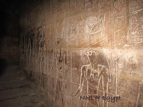 Egypt16