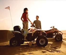 沙漠電單車.jpg