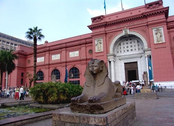 埃及博物館.jpg