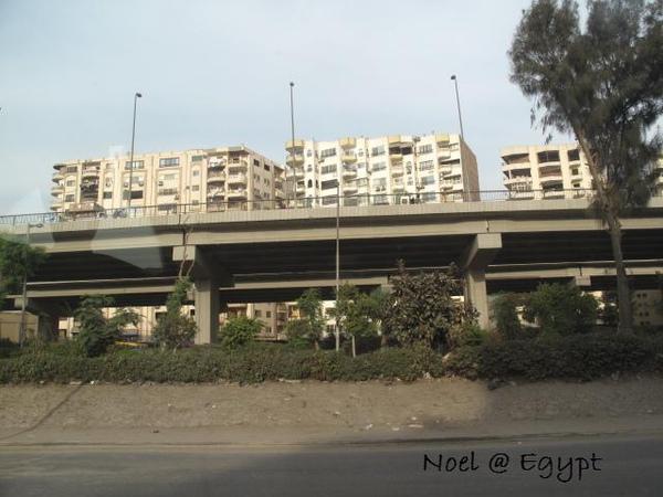 Egypt20