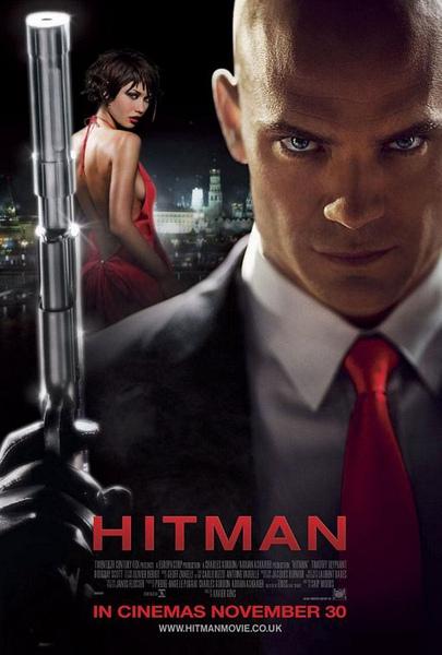 hitman-film-poster.jpg