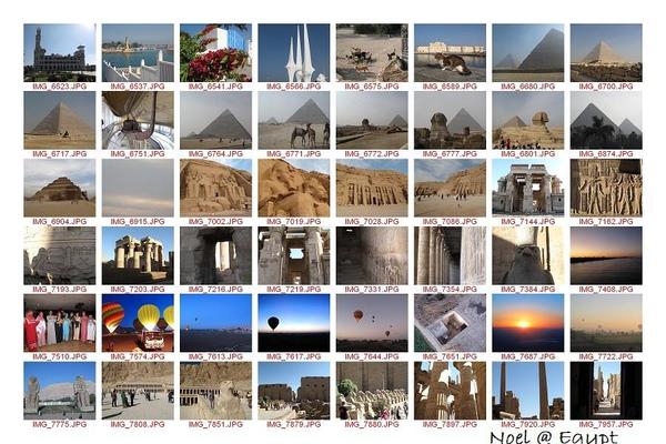 Egypt21