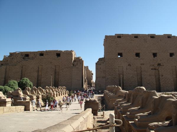 egypt31