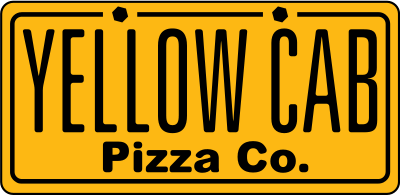 400px-Yellow_Cab_Pizza_Logo.svg