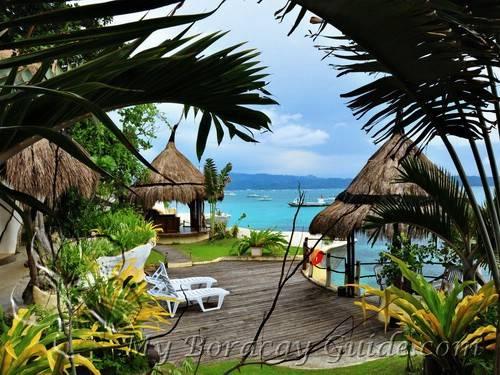 Boracay-West-Cove-Resort-5_863