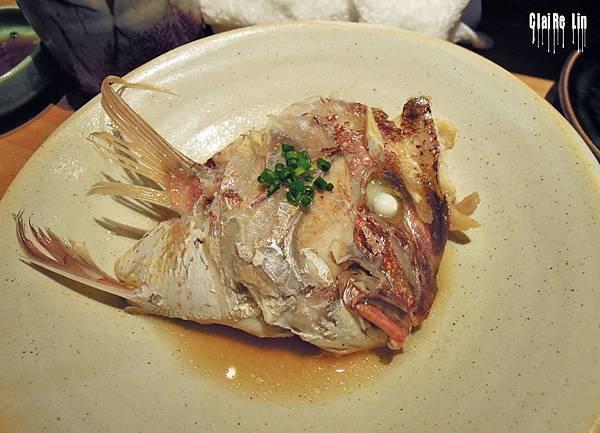 昇壽司-熟食