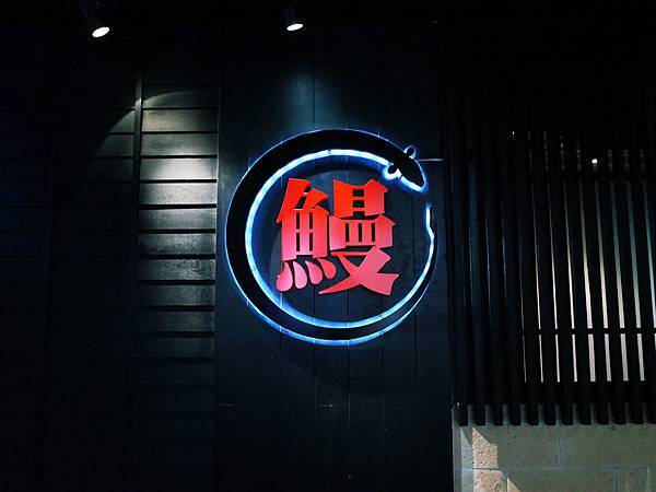 R0011126