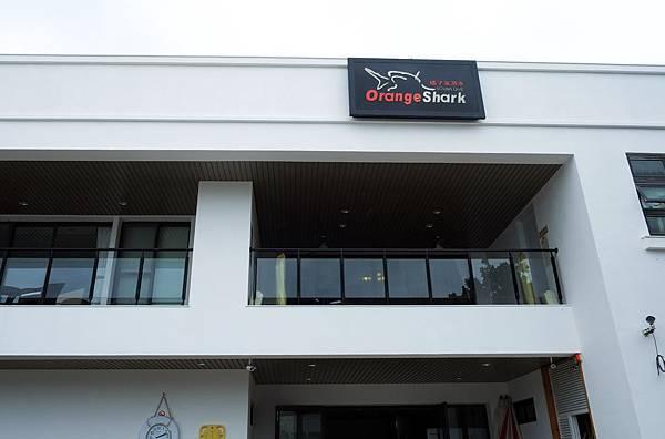 S+潛水會館