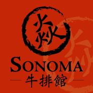 d01007_logo
