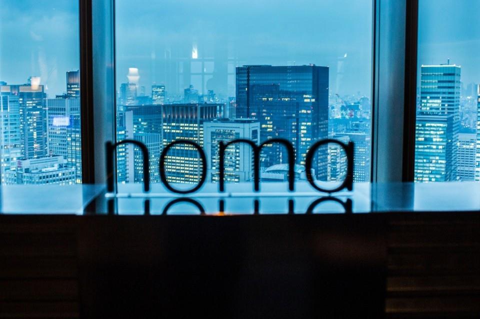Il-Noma-al-Mandarin-di-Tokyo-960x639