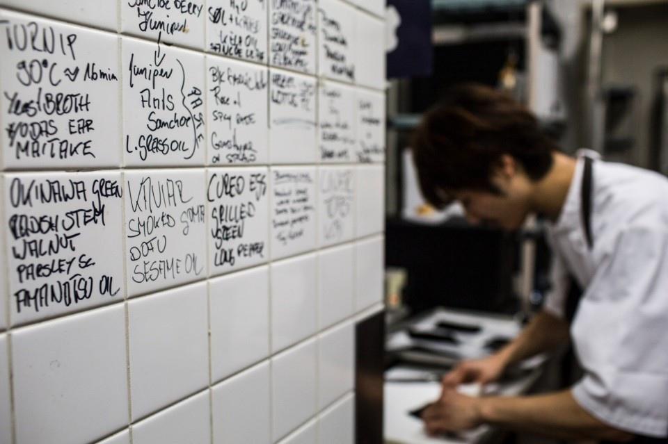 appunti-nella-cucina-del-Noma-5-960x639