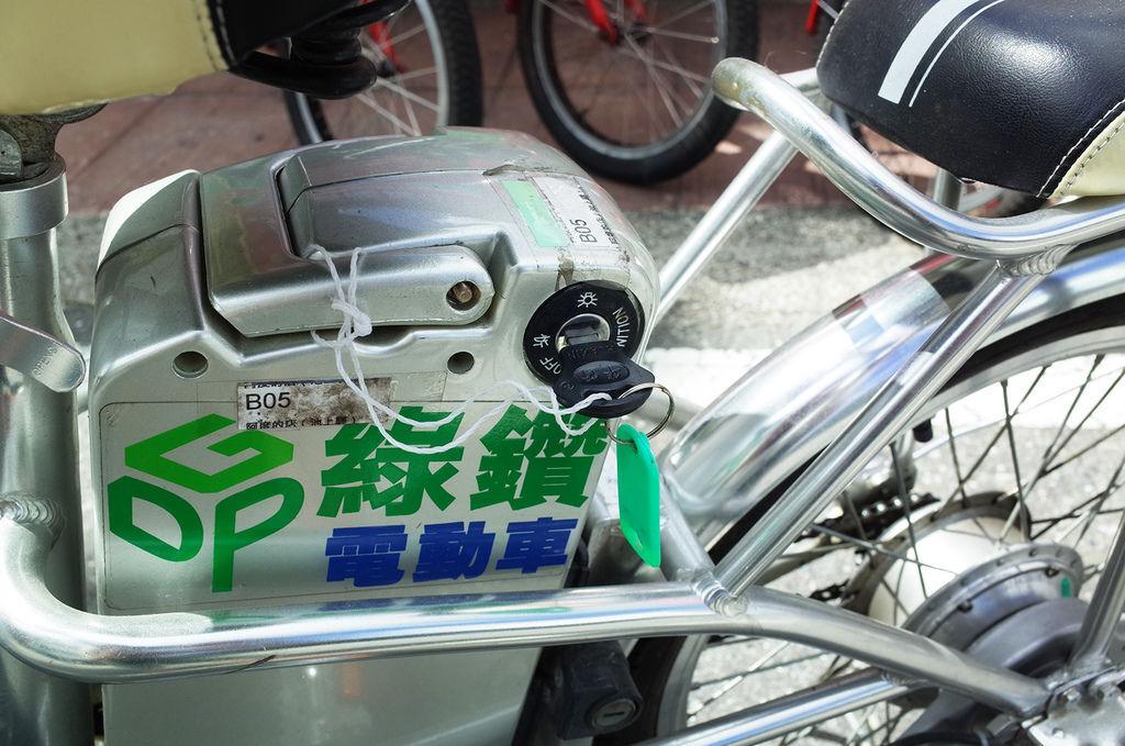 R0043469.JPG