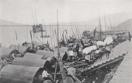 taipeiboat