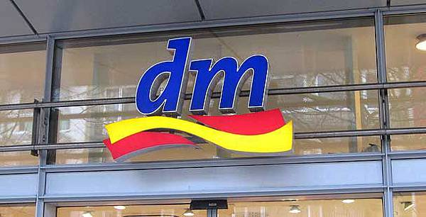 dm-608