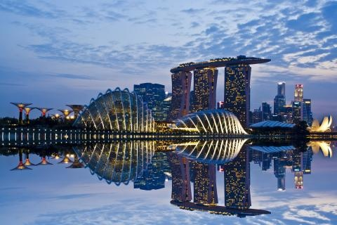 marina-bay-sands-singapore-cityscapes-skylines-2520609-480x320