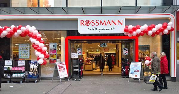 rossmannber03